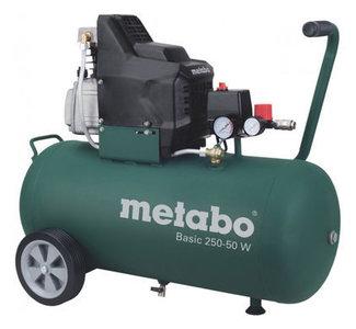 Compressor 125 ltr/ min (220v)