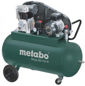 Compressor 390 ltr/min (220v)