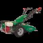 Grondfrees-80-cm-(diesel)